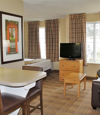 Extended Stay America - Shelton - Fairfield County photos Exterior Hotel information