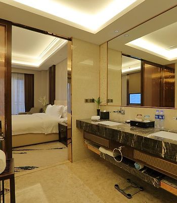Ramada Huizhou South photos Exterior Hotel information
