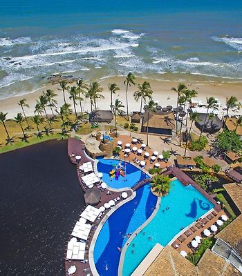Cana Brava Resort photos Exterior Hotel information