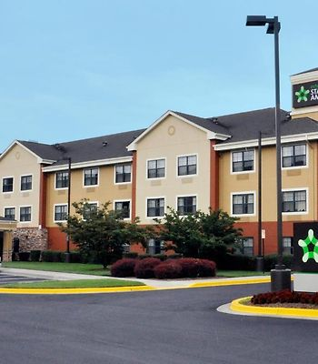 Extended Stay America - Frederick - Westview Dr. photos Exterior Extended Stay America - Frederick - Westview Dr.