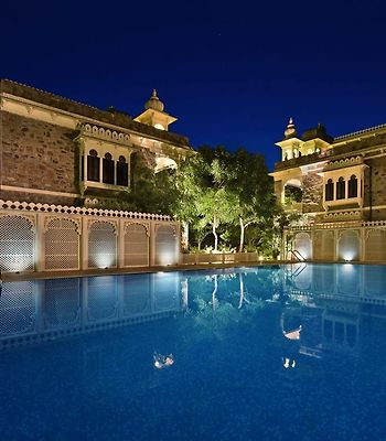 The Udai Bagh photos Exterior Hotel information