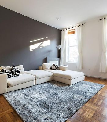 Luxury 2200Ft² 4Bed In East Village photos Exterior Luxury 2200ft² 4Bed in East Village