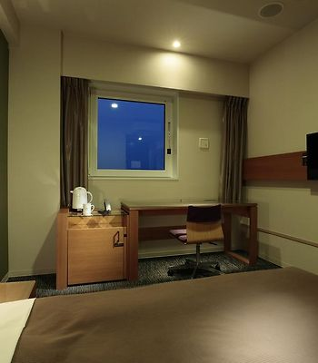 Candeo Hotels Kameyama photos Exterior Hotel information