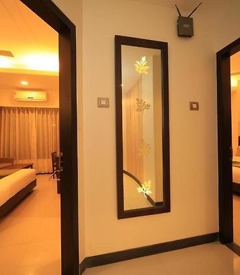Centurion Inn Pune photos Room
