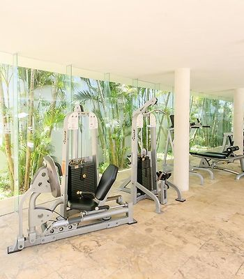 Magia Playa 3 Bedroom Downtown With Ocean View photos Exterior Hotel information