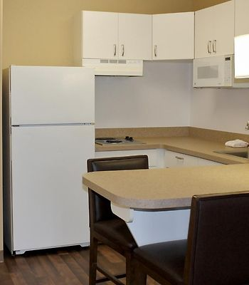 Extended Stay America - Cleveland - Airport - North Olmsted photos Exterior Hotel information