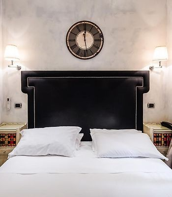 Mdm Luxury Rooms - Guest House photos Exterior Hotel information