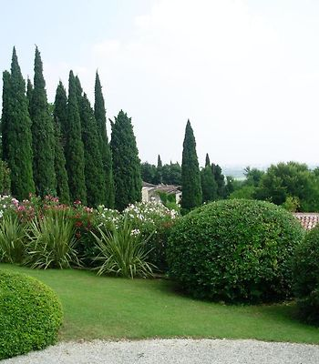 Villa Archi B&B photos Exterior Hotel information