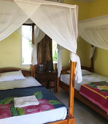 Nirmala Guest House photos Exterior Hotel information