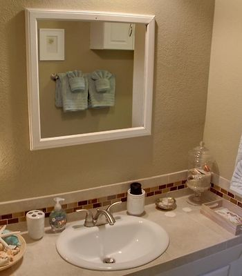 Sea Shell Guest Cottage - One Bedroom Cottage - 3264 photos Exterior Hotel information