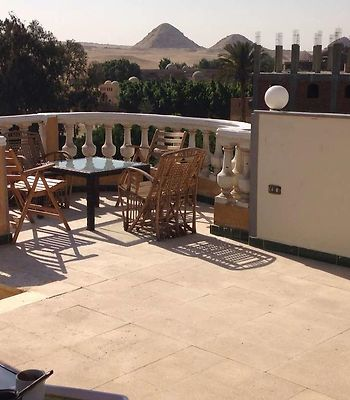 Sakkara Inn photos Exterior Hotel information