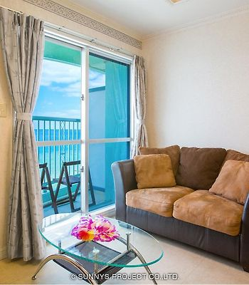 Okinawa Ocean Front photos Exterior Hotel information