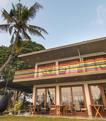 The Elephant Stables photos Exterior Hotel information