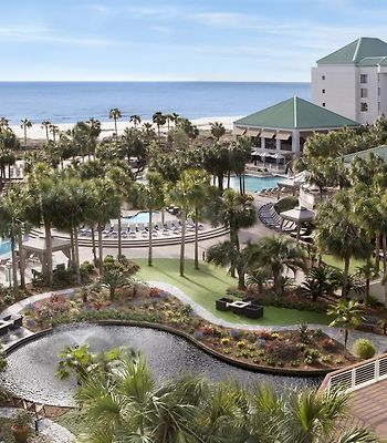 The Westin Hilton Head Island Resort & Spa photos Exterior Hotel information