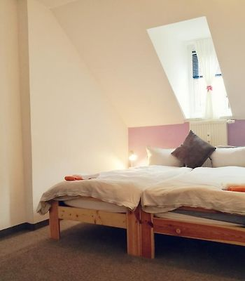 N°12 - Bed And Breakfast photos Exterior Hotel information