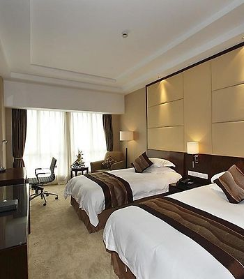 Zhonghao photos Exterior Hotel information