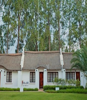 Kievits Kroon Country Estate photos Exterior Hotel information