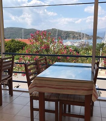 Fethiye Guesthouse photos Exterior Hotel information