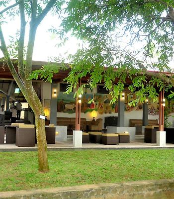 Siddhalepa Ayurveda Health Resort photos Exterior Hotel information