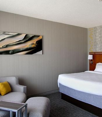 Courtyard By Marriott Salina photos Exterior Hotel information