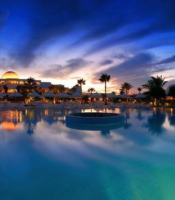 Djerba Plaza photos Exterior Hotel information