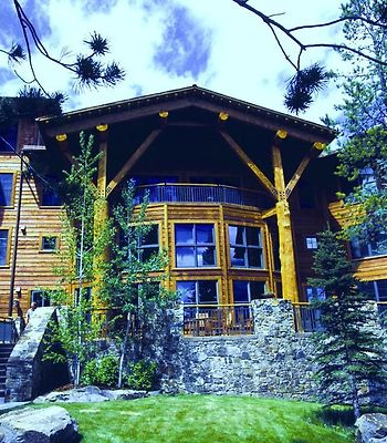 Teton Club photos Exterior Teton Club