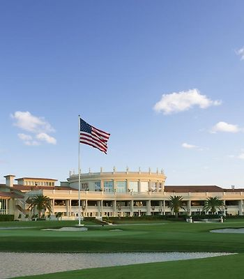 Trump National Doral photos Exterior Trump National Doral