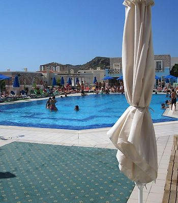 Dionysos Authentic Resort & Village photos Exterior Hotel information