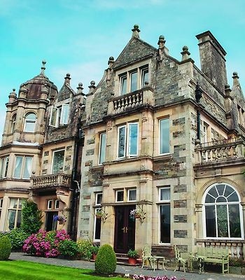Langdale Chase photos Exterior Hotel information