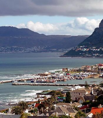214 Harbour Bridge photos Exterior Hotel information