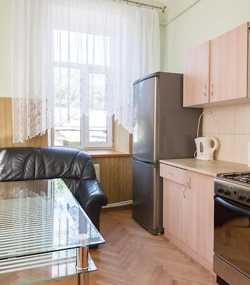 City Apartment In Very Quiet Place photos Exterior City apartment in very quiet place