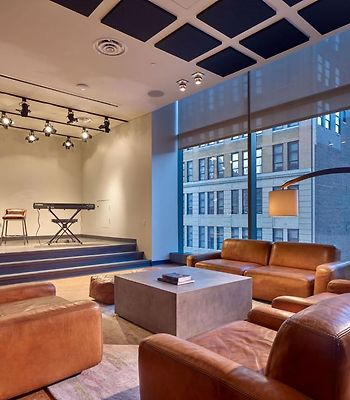 Global Luxury Suites At The Eugene photos Exterior Hotel information