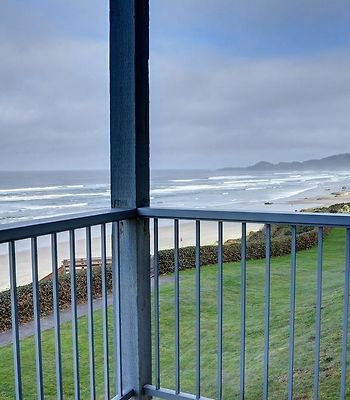 Seascapes At Pacific Crest Condos photos Exterior Hotel information