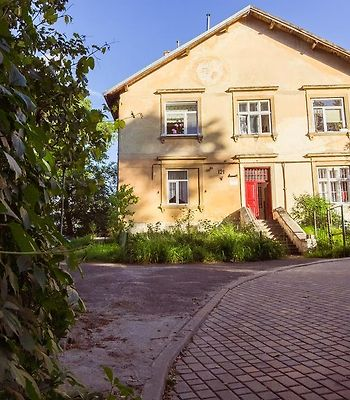 City Apartment In Very Quiet Place photos Exterior Hotel information