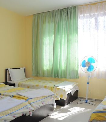 Ivanka Guest House photos Exterior Hotel information