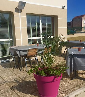 Premiere Classe Epernay photos Exterior Hotel information