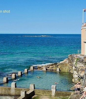 Gorgeous Coogee Views 2 Beds Wt21 photos Exterior Hotel information