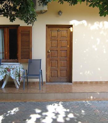 Stelios Rooms photos Exterior Hotel information