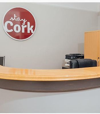 Stay Cork photos Exterior Hotel information