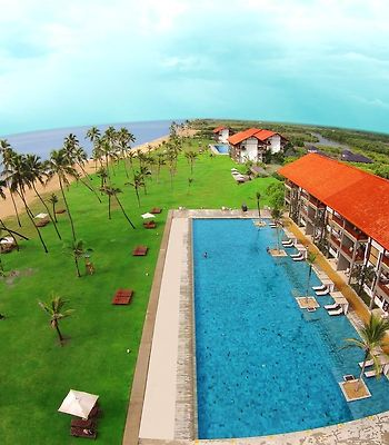Anantaya Resort And Spa photos Exterior Hotel information