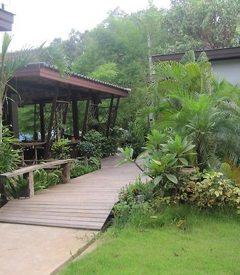 Naiyang Boutique Resort photos Exterior Photo album