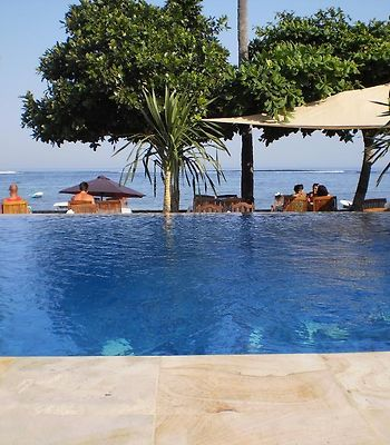 Nusa Indah Bungalow Lembongan photos Exterior Photo album