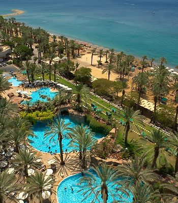 Royal Beach Hotel Eilat By Isrotel Exclusive Collection photos Exterior Hotel information