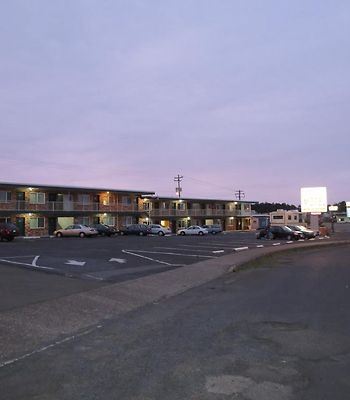 Money Saver Motel photos Exterior Hotel information