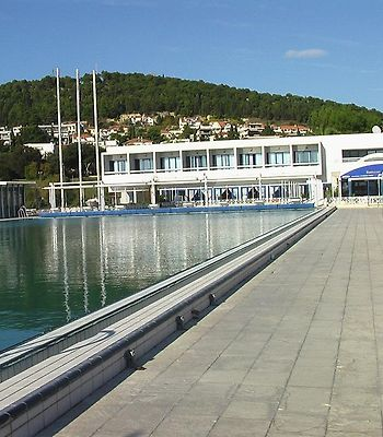 Jadran photos Exterior Hotel information
