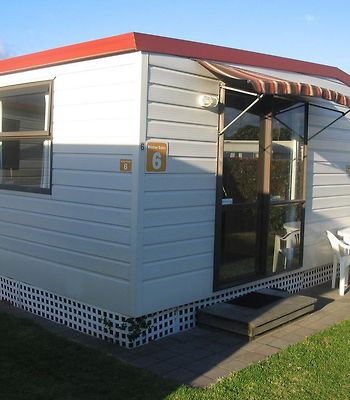 Cosy Corner Holiday Park photos Room