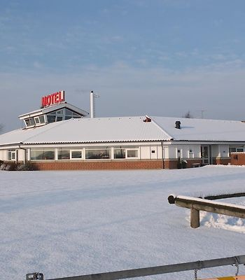 Motel Spar 10 photos Exterior Hotel information
