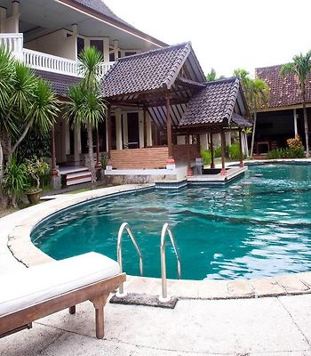 Dayu Beach Inn photos Exterior Hotel information