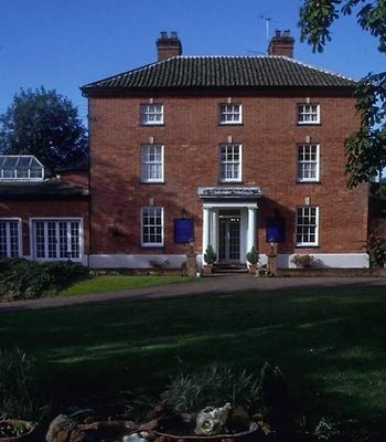 Lydney House - Guest House photos Exterior Hotel information