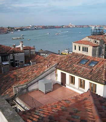 A Bed In Venice photos Exterior Hotel information
